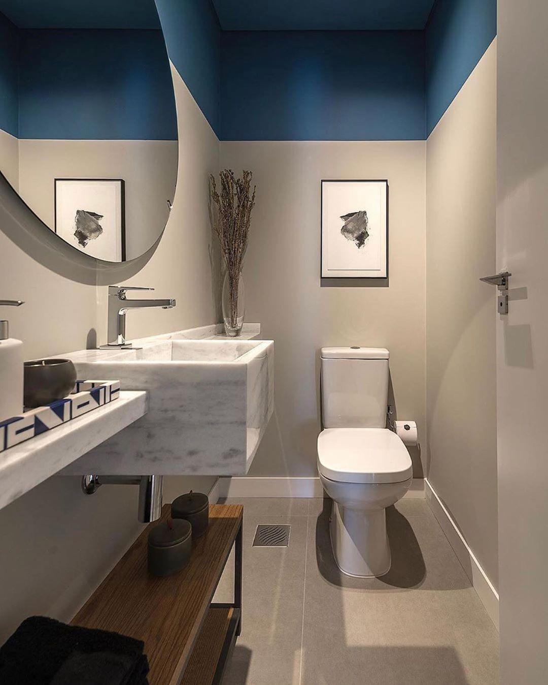 revestimento-lavabo-pequeno[1]