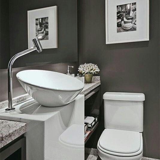 quadro para banheiro