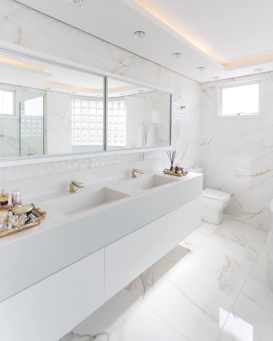 Cubas Esculpidas 50 Modelos Para Seu Banheiro Dicas Decor