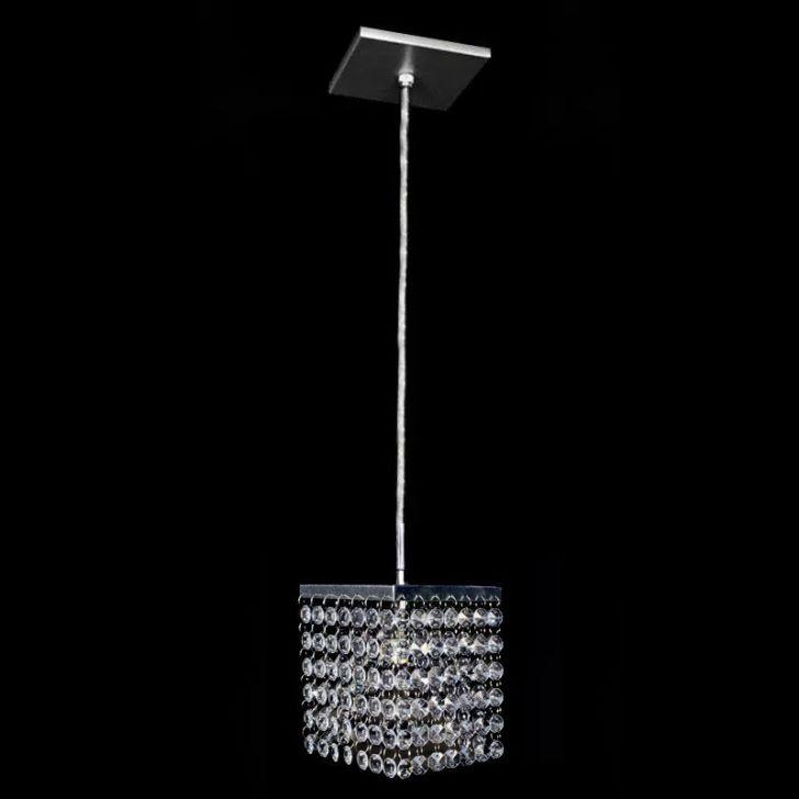 luminaria-banheiro-classico