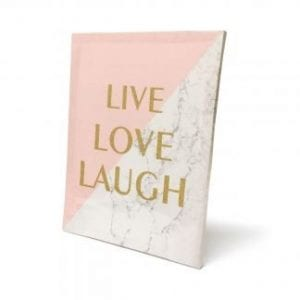 quadro_live_love_laugh