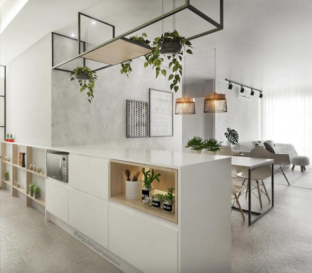 cozinha-americana-clean-branca