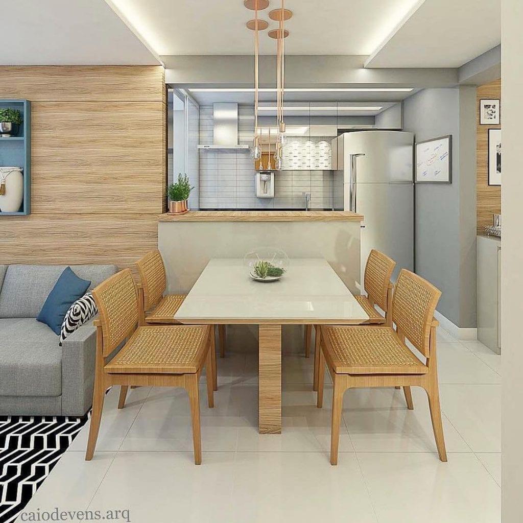 cozinha-americana-pequena-apartamento