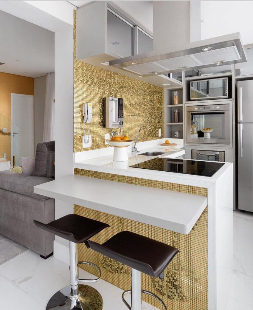 cozinha-americana-pequena-luxo