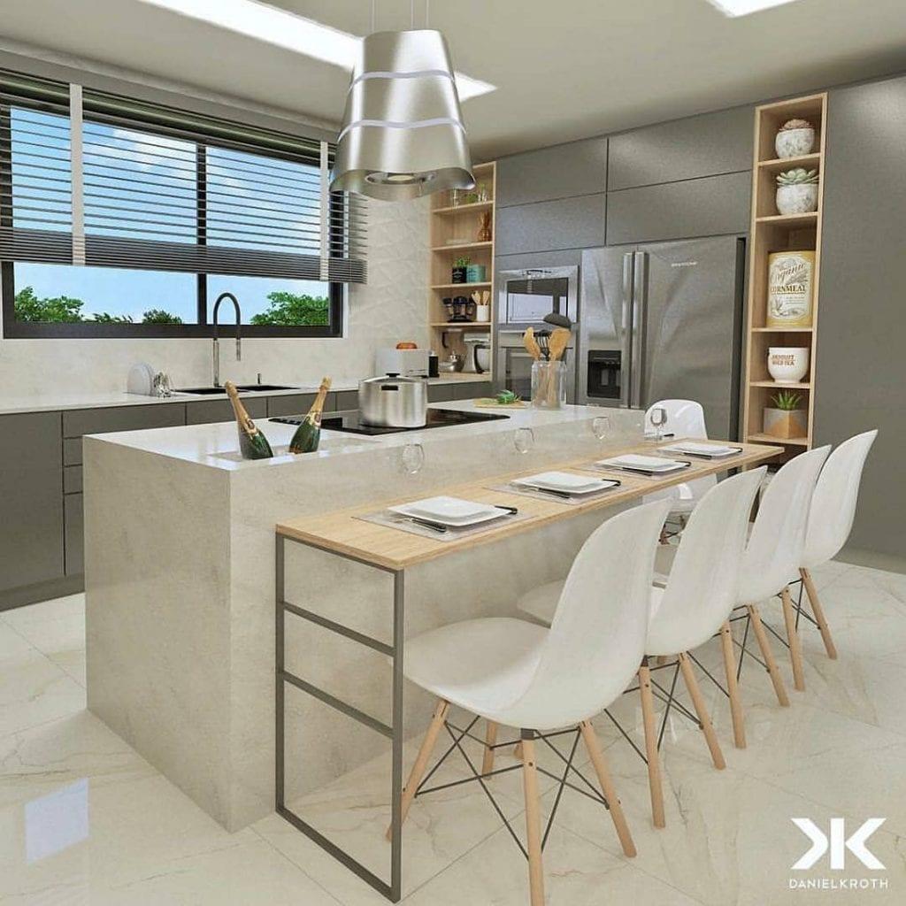 cozinha-americana-moderna-elegante