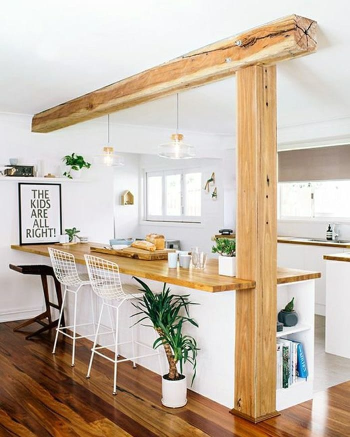 cozinha-americana-rustica