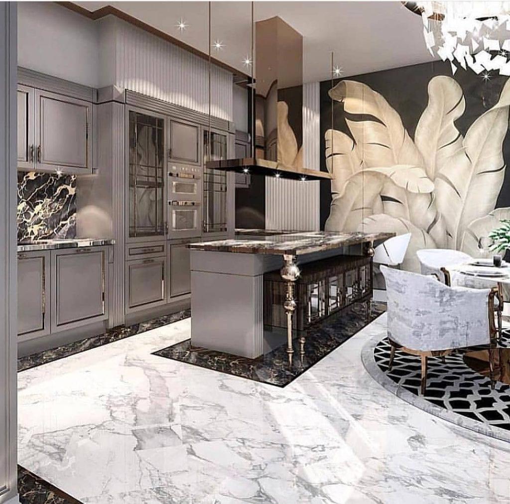 cozinha-americana-luxo