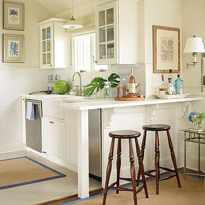 cozinha-americana-pequena-tradicional
