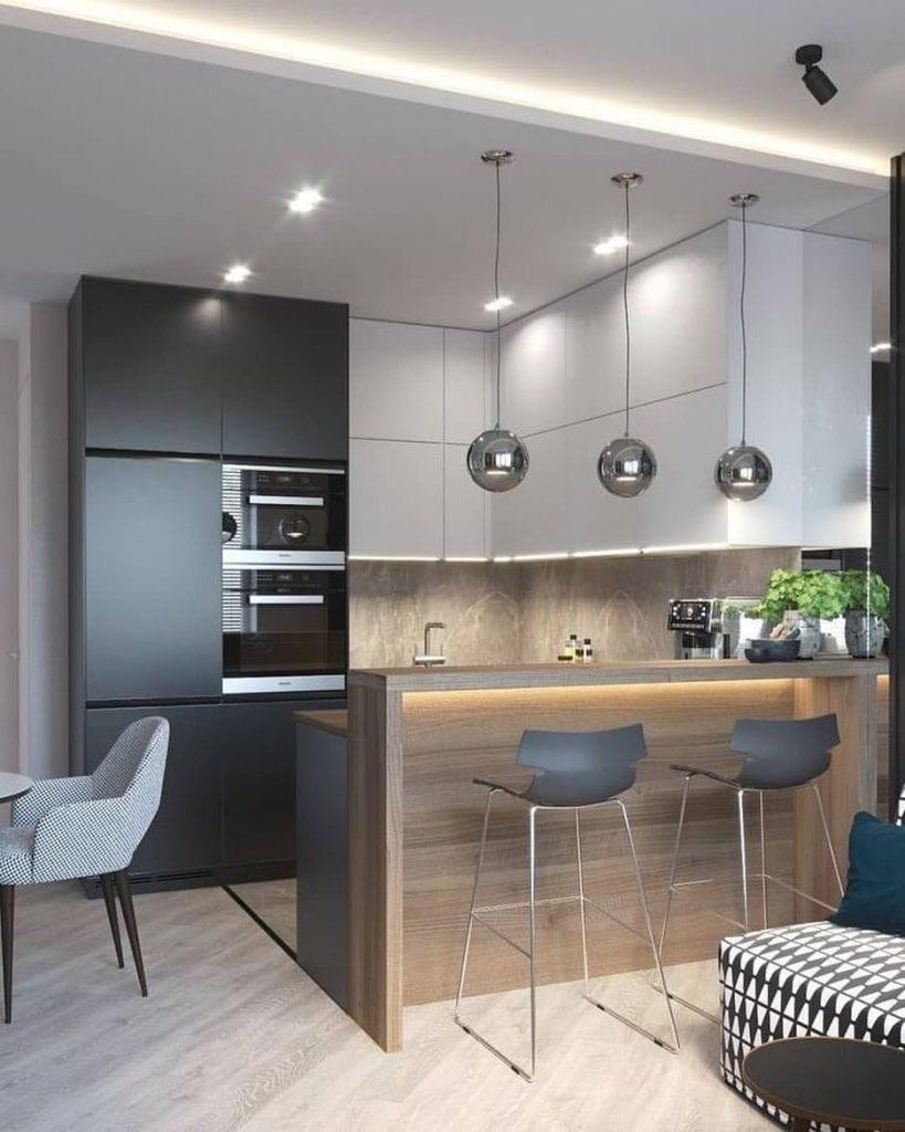 cozinha-americana-clean-moderna