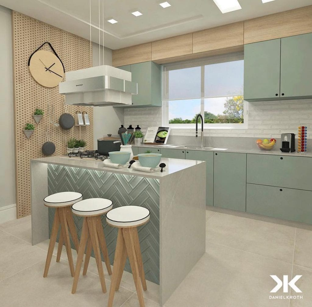 cozinha-americana-pequena-moderna