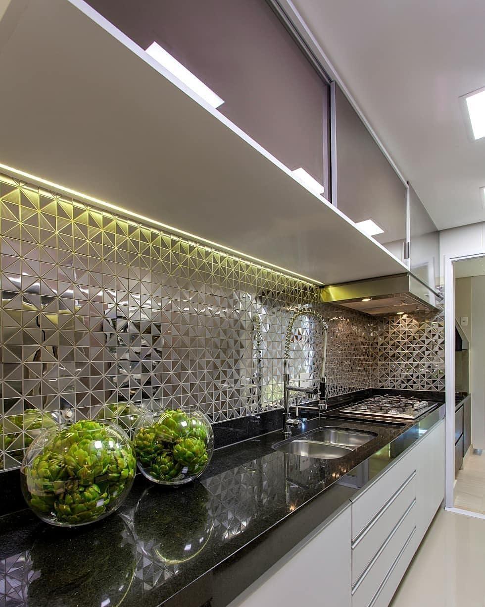 pastilha-espelhada-cozinha