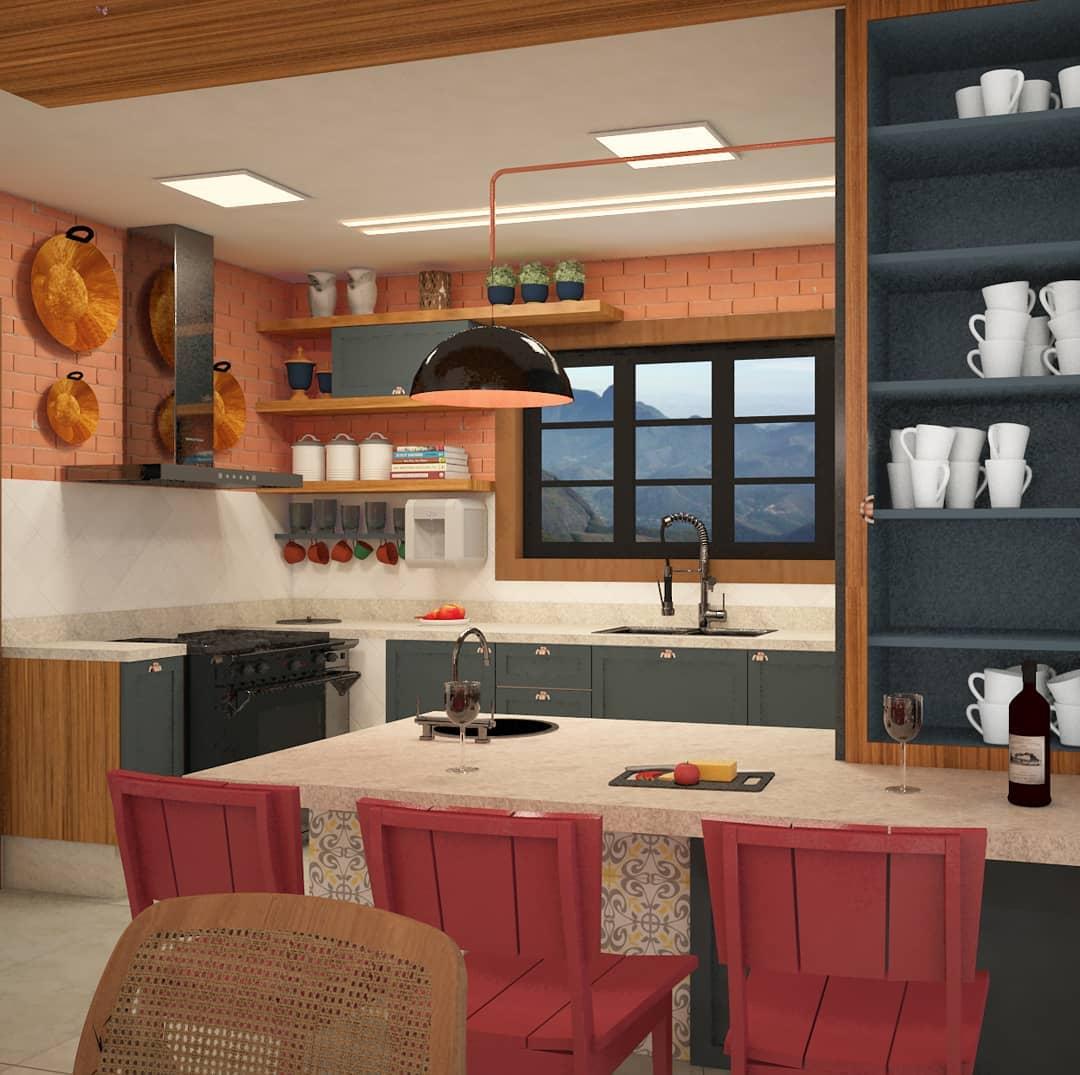 cozinha-rustica-moderna