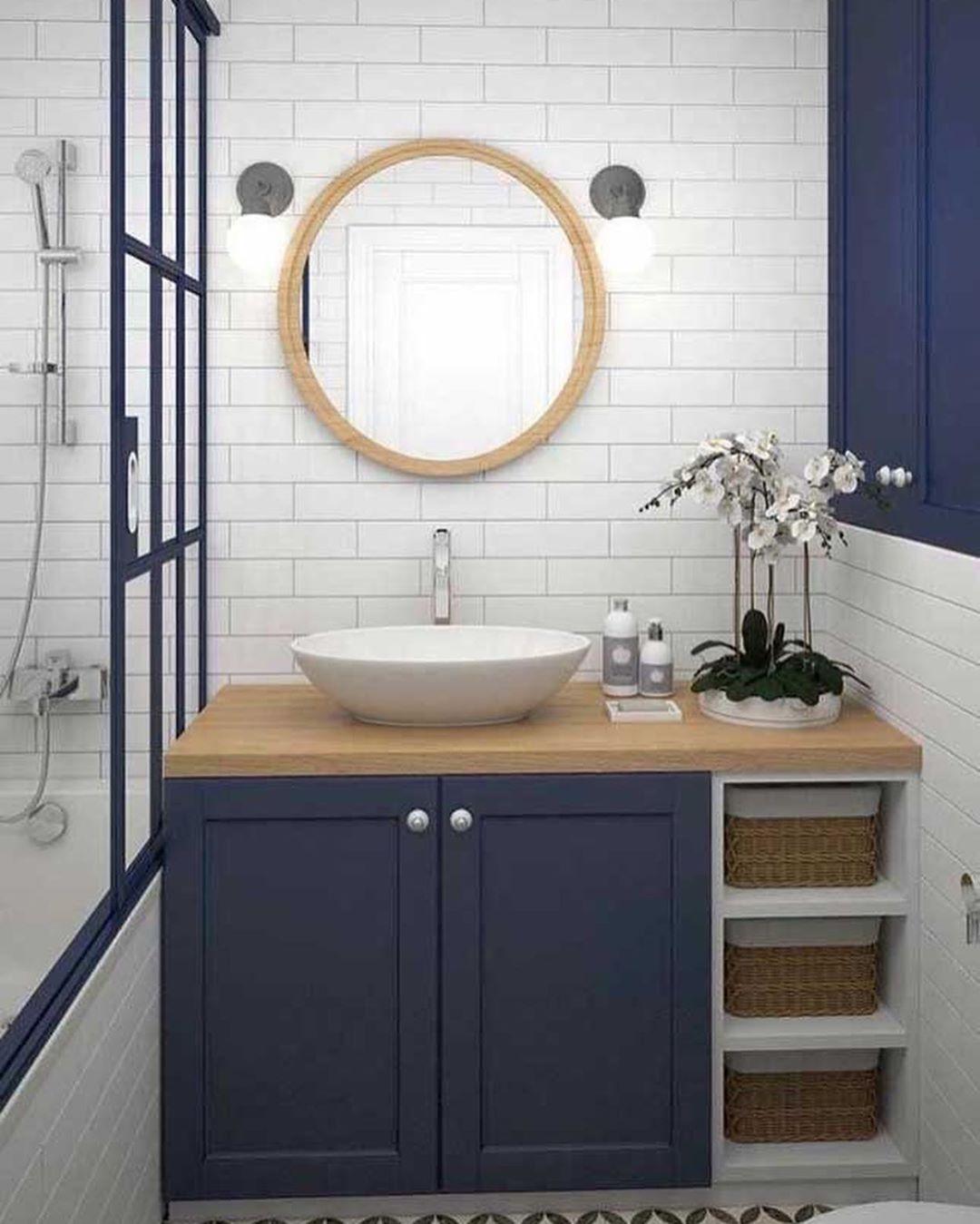 banheiro-azul-escuro