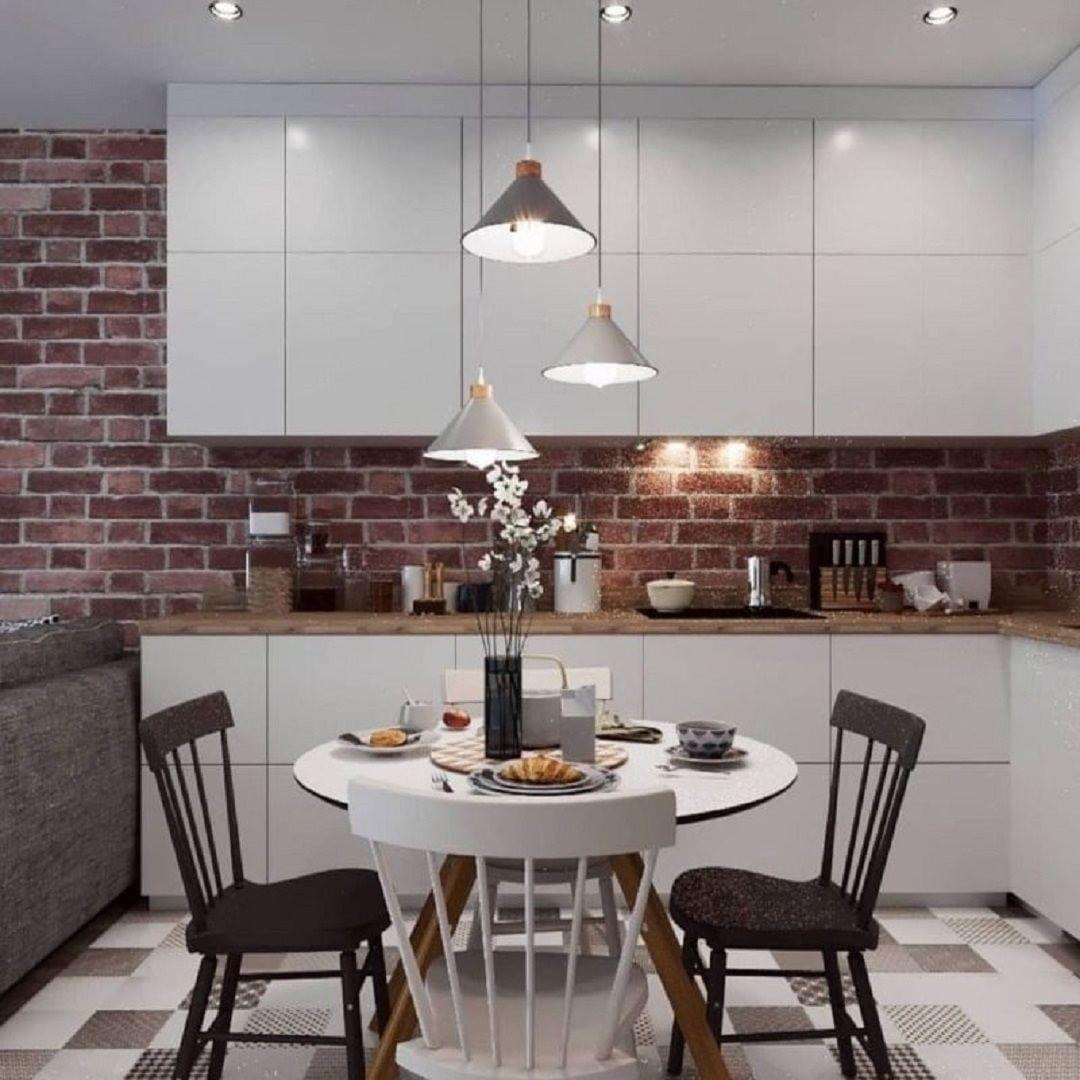 cozinha-rustica-moderna-pequena