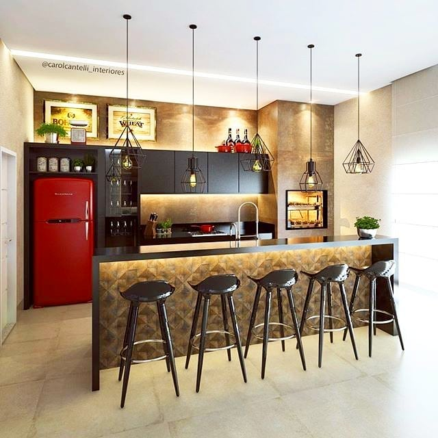 cozinha-americana-jovem-moderna