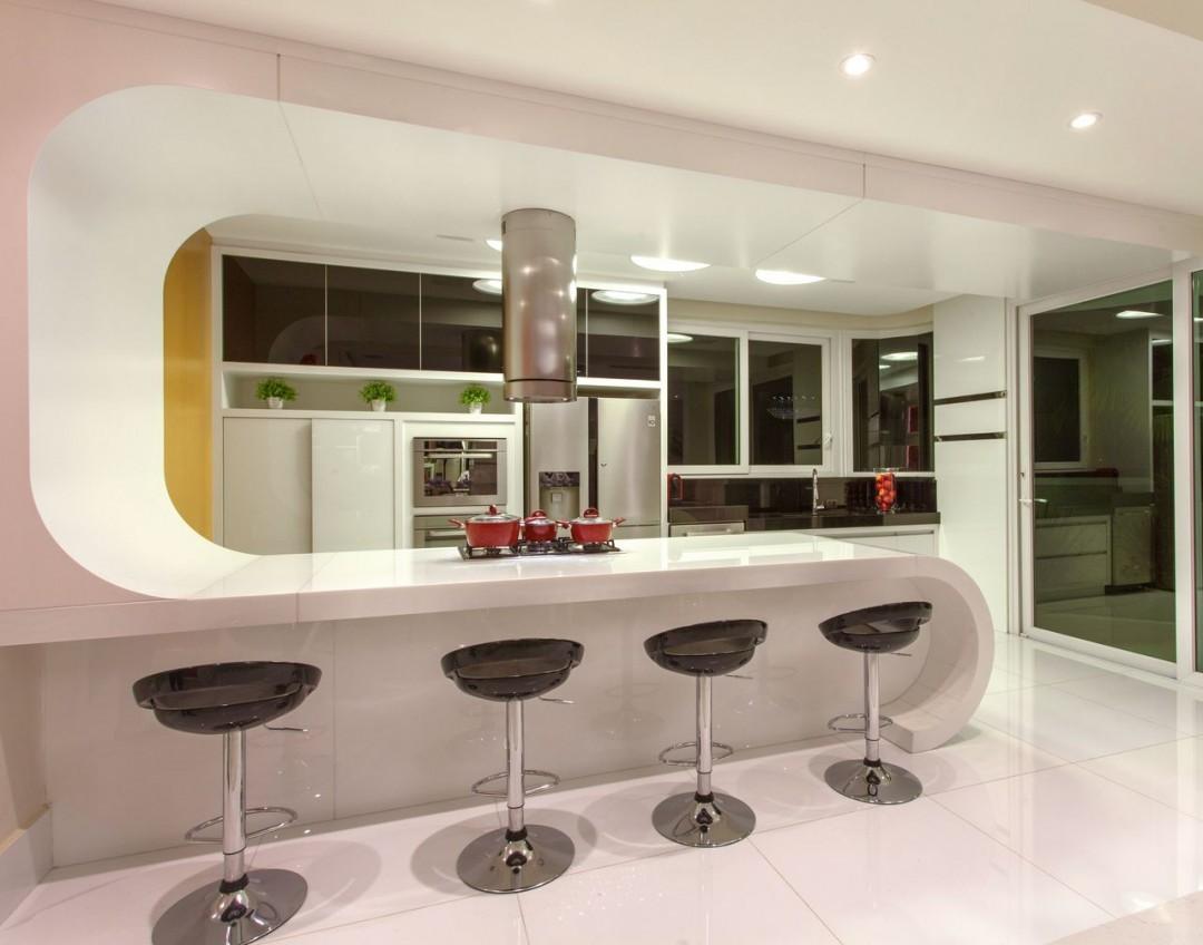 cozinha-americana-moderno