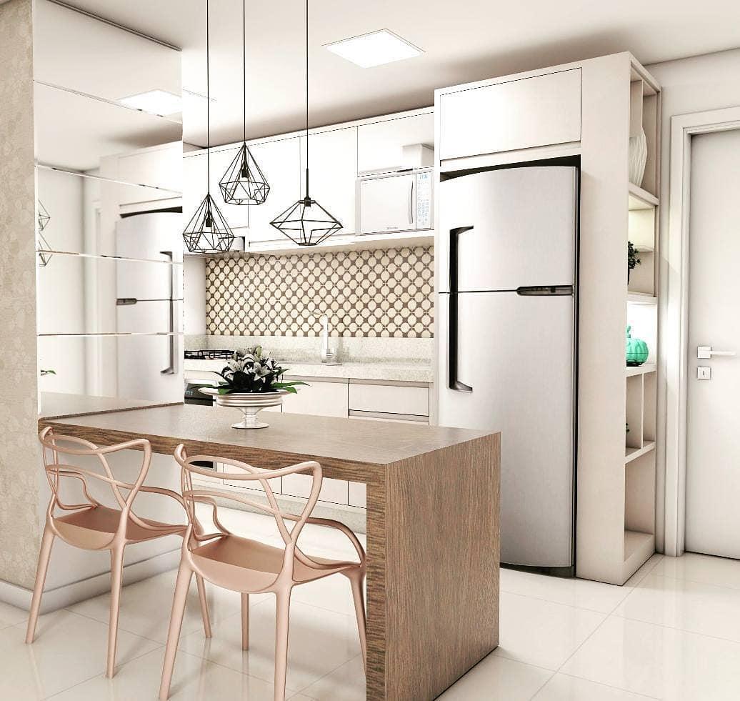 cozinha-americana-apartamento-moderno