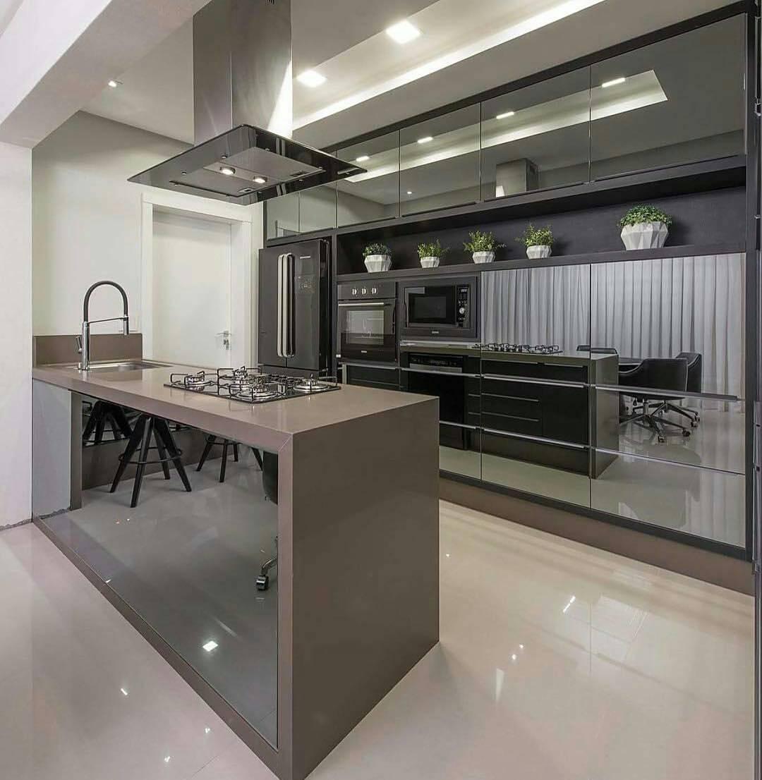 cozinha-americana-moderna-luxo