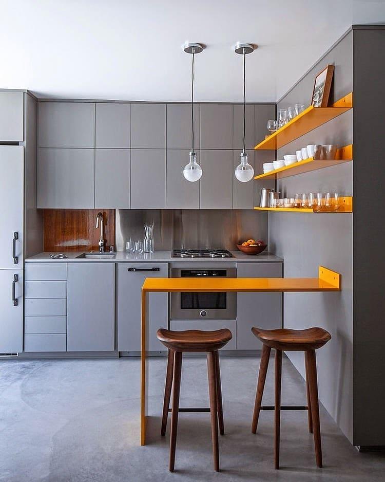 cozinha-americana-moderno-criativo-jovem-pequena