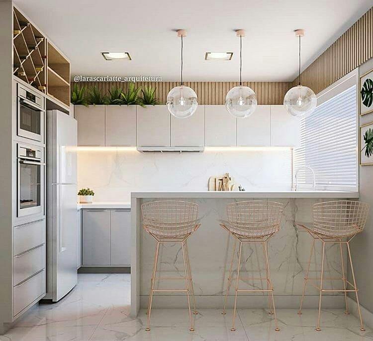 cozinha-americana-clean-branca-marmore