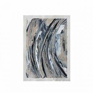 pintura-acrilica-quadro-abstrato