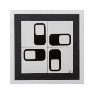 quadro-preto-branco-geometrico