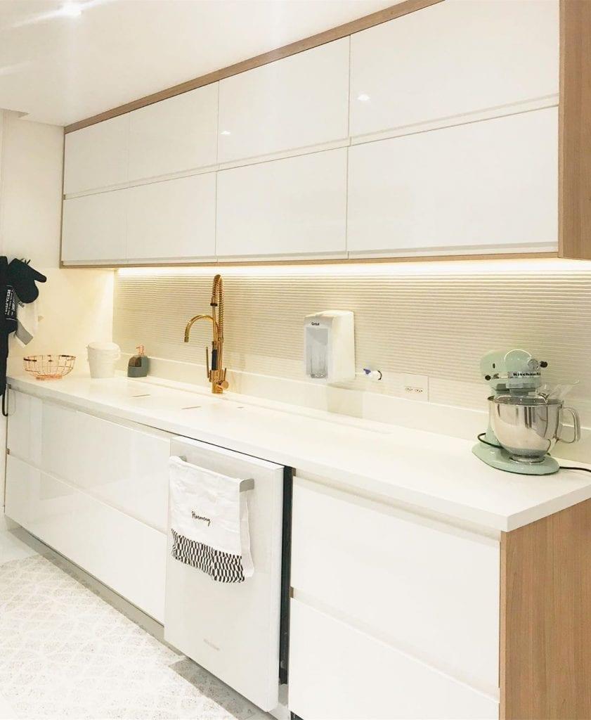cozinha-clean-branca