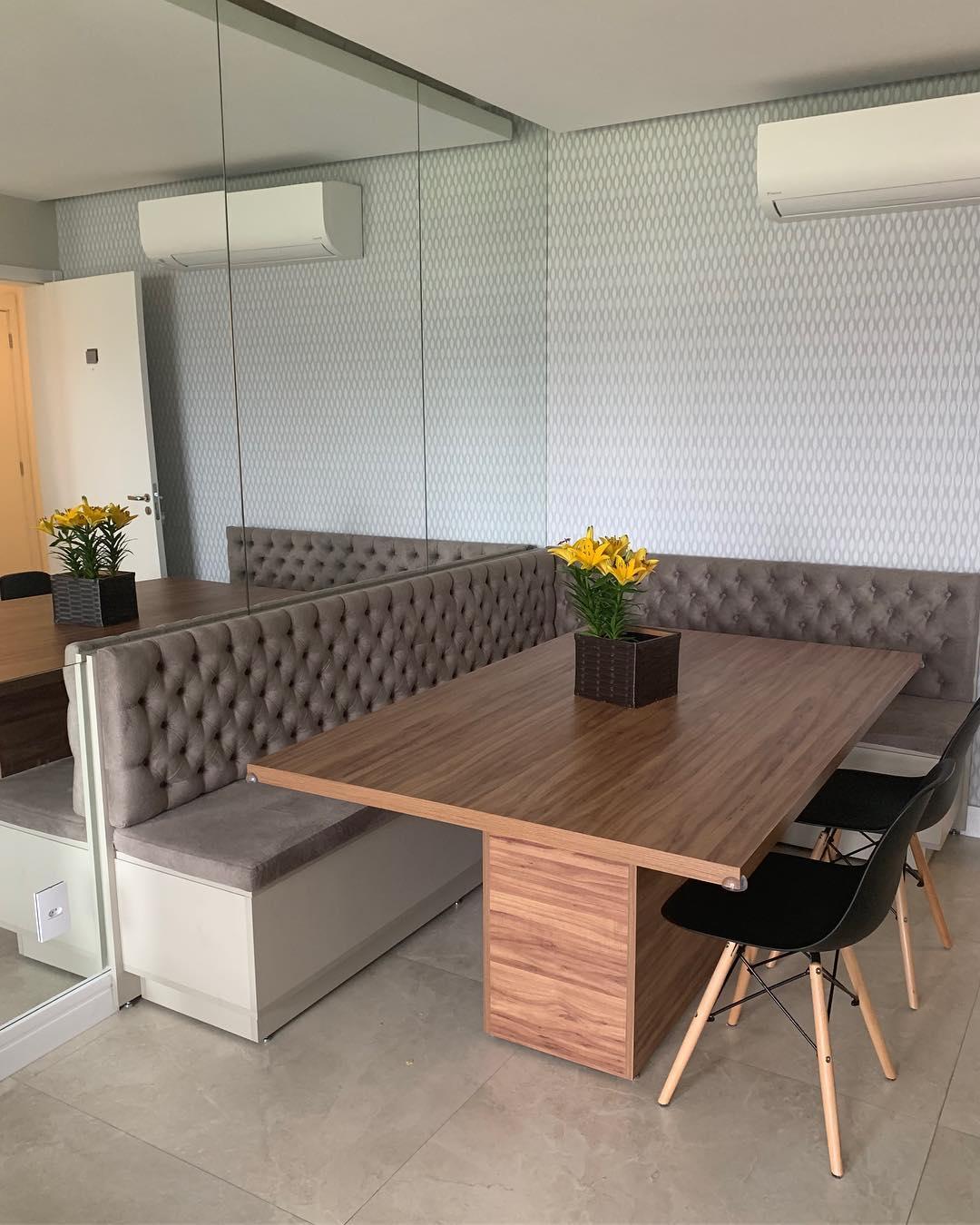 canto-alemão-decorado-apartamento