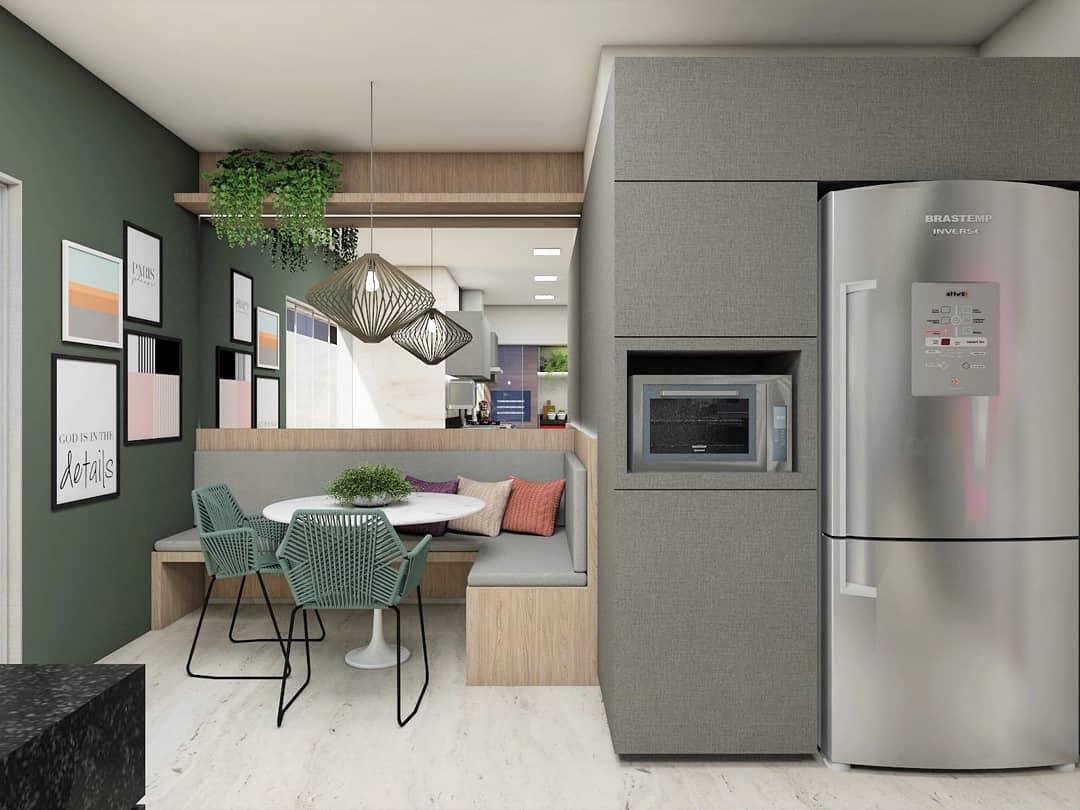 canto-alemão-moderno-apartamento