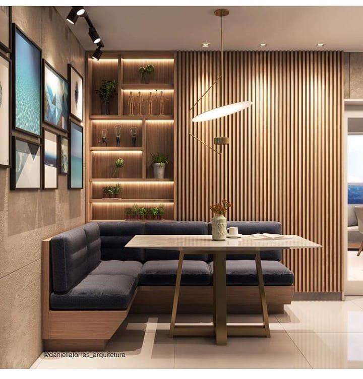 canto-alemão-apartamento-elegante-luxo