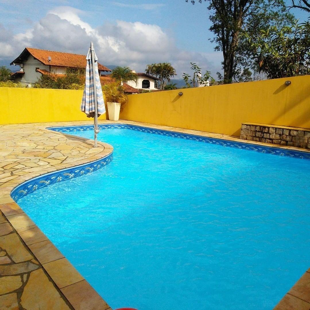piscina-vinil