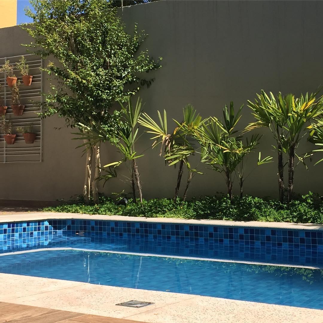 piscina-vinil-vantagens