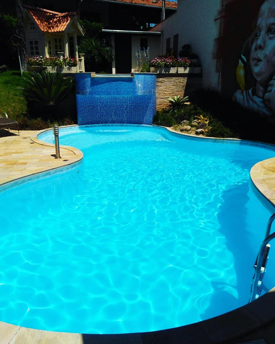 piscina-vinil-com-cascata