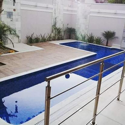piscina-vinil-com-prainha