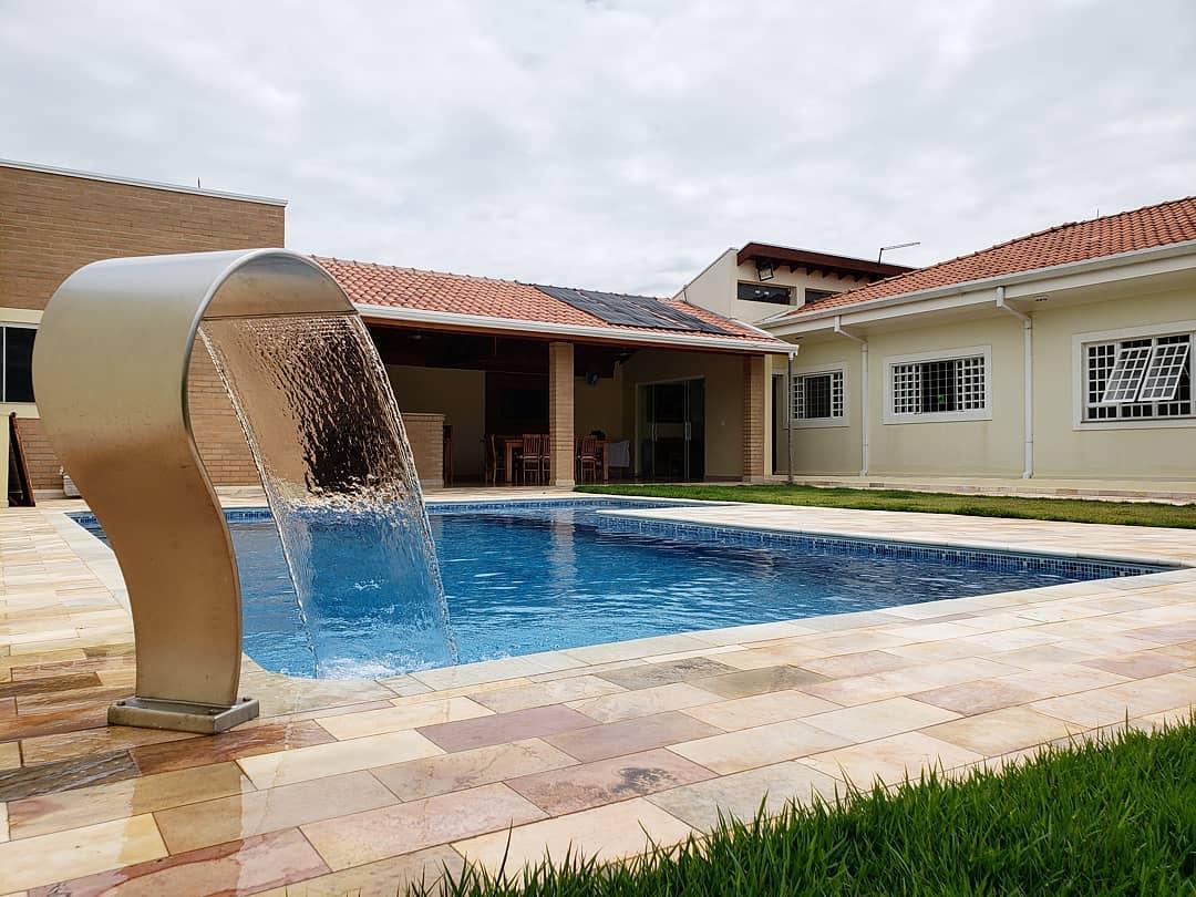 piscina-vinil-cascata