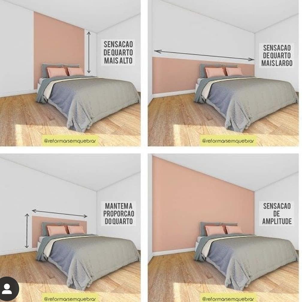 cabeceira-cama