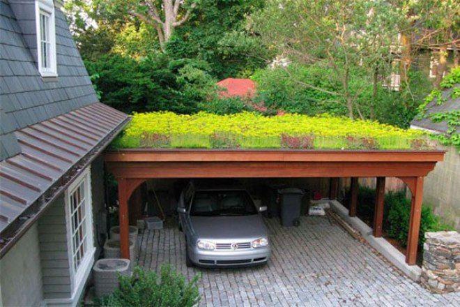 telhado-verde-garagem