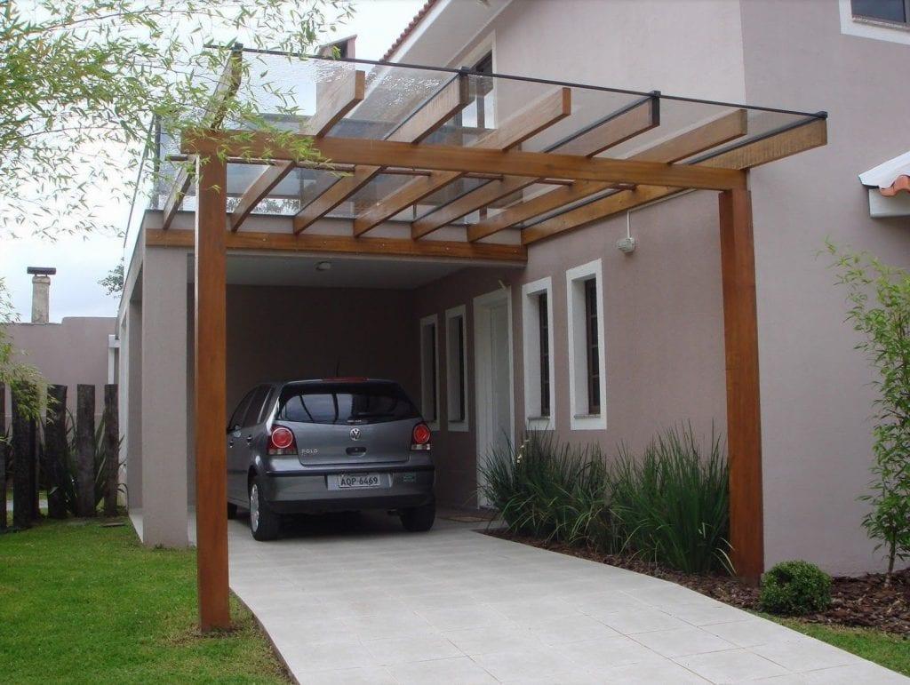 telhado-vidro-garagem