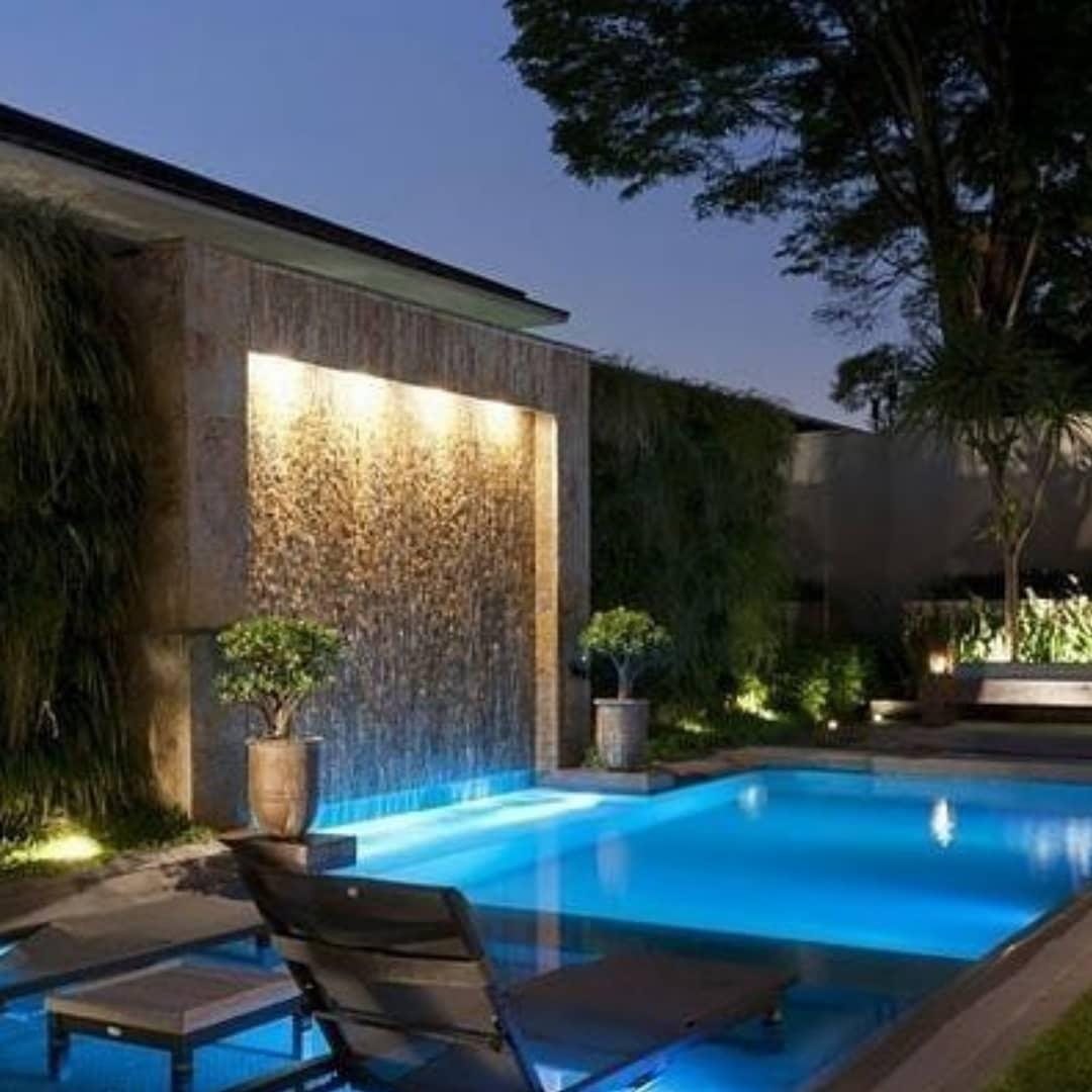 piscina-fibra-vidro