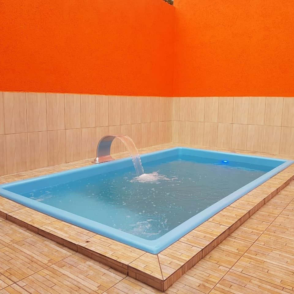 piscina-fibra-vidro-cascata