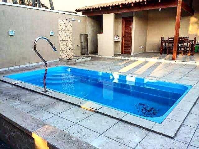 piscina-fibra-vidro-tamanhos