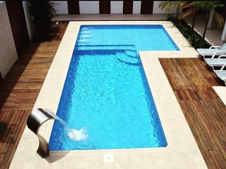 piscina-fibra-vidro-prainha