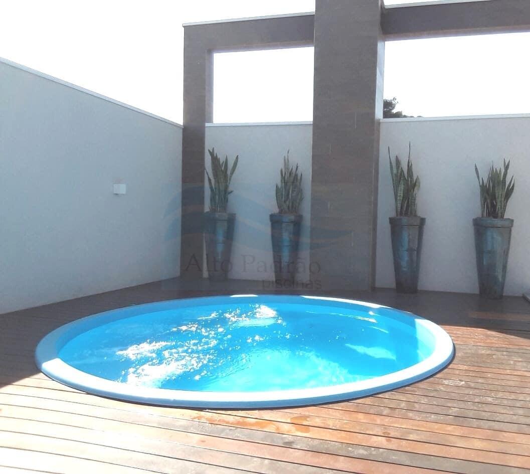 piscina-fibra-vidro-redonda