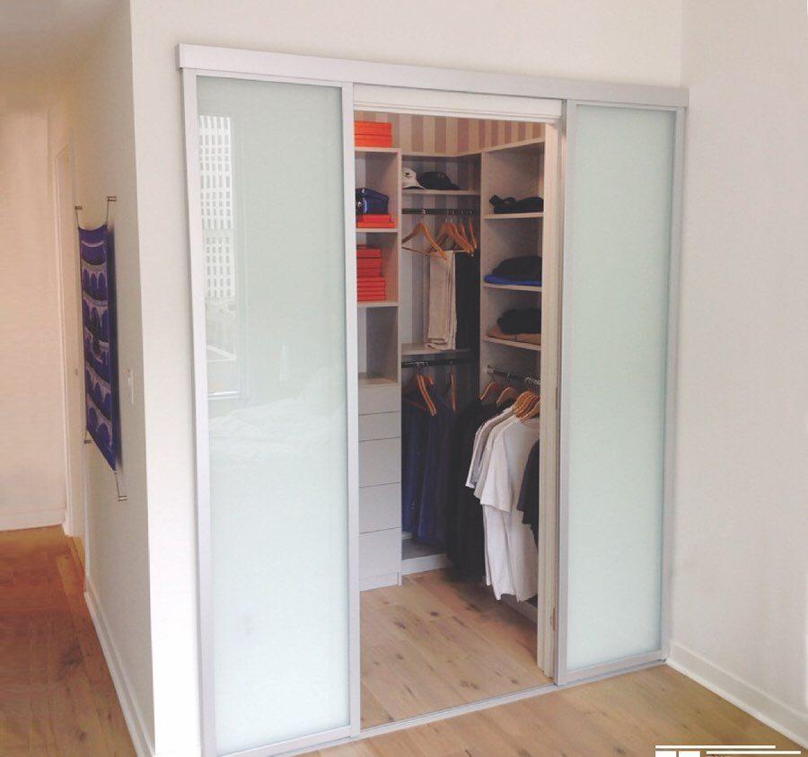 closet-com-portas
