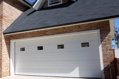modelo-portao-residencial