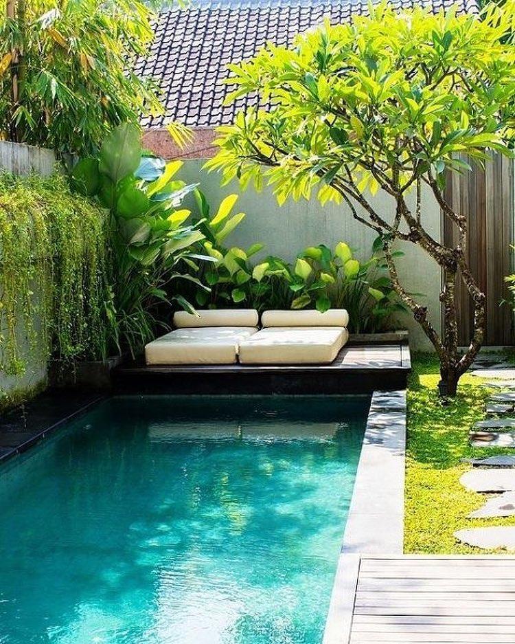 jardim-piscina
