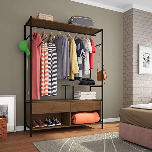 moveis-closet-aberto-onde-comprar