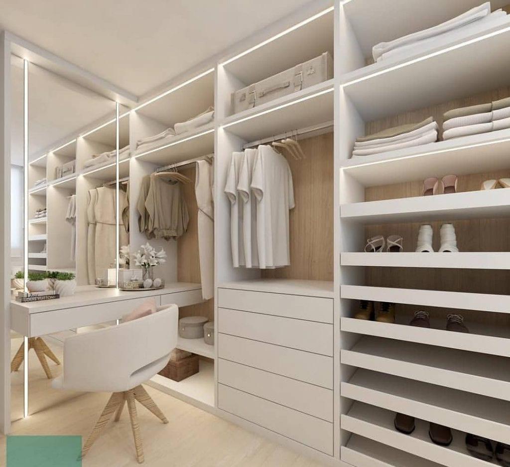 closet-aberto-planejado