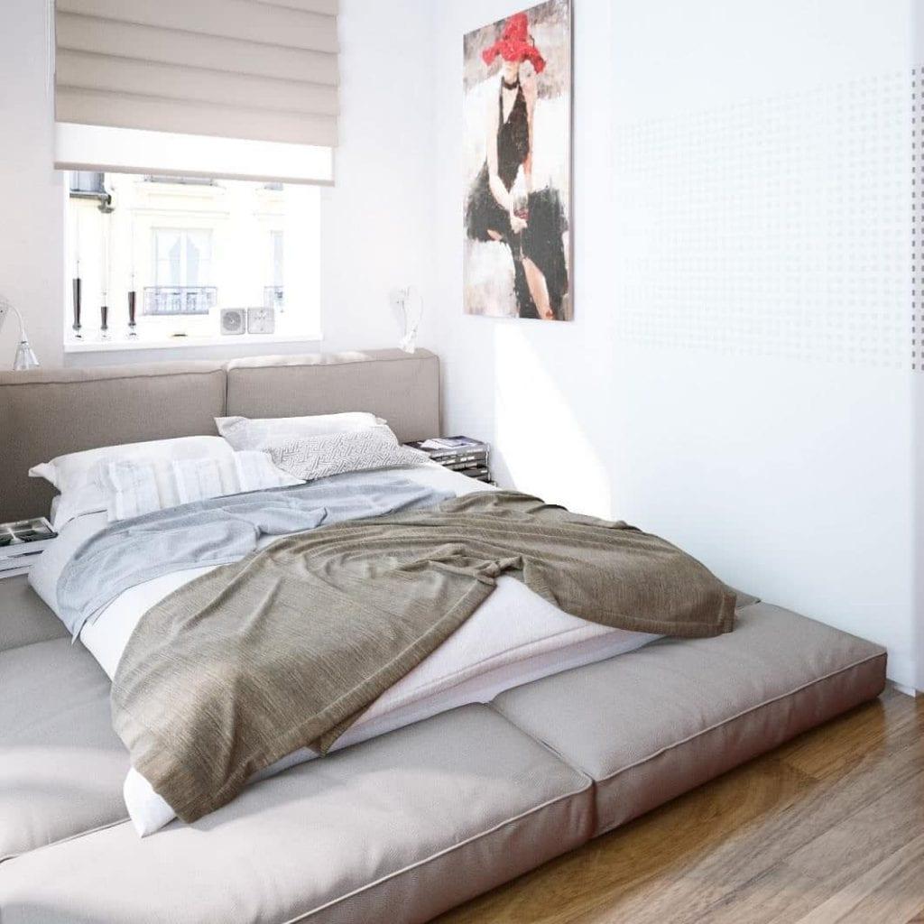 cama-baixa-ou-cama-no-chão[1]