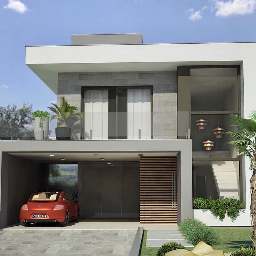 garagem-lateral-casa